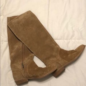 UGG Dayle Tall New Boots